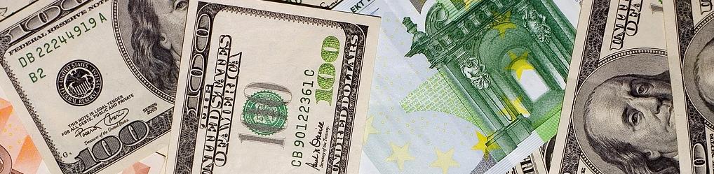 Как делать и сохранять деньги 12 правил Герберта Ньютона Кэссона