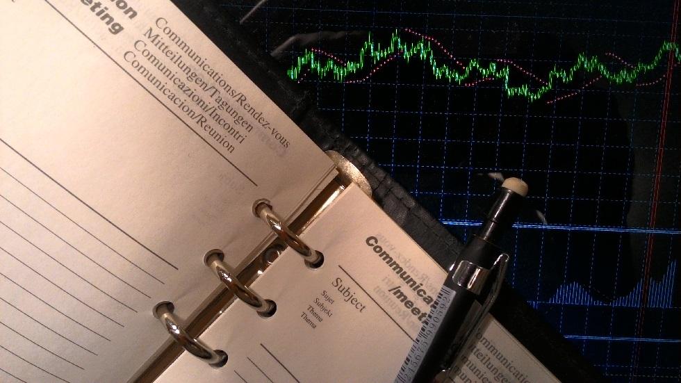 Фундаментальный и технический анализ фьючерсов