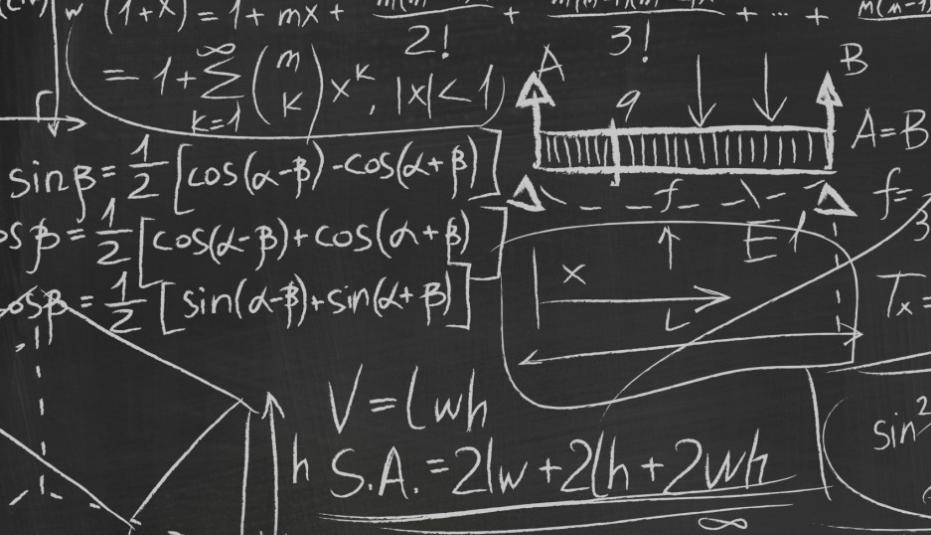 Математическое ожидание в трейдинге