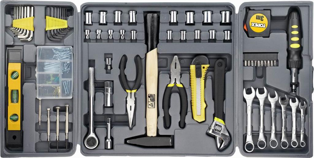 Лучшие инструменты для внутридневной торговли