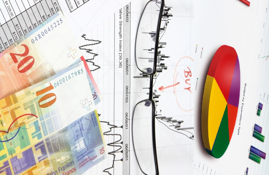 Анализ торговли форекс торговля на форекс отзывы о брокерах