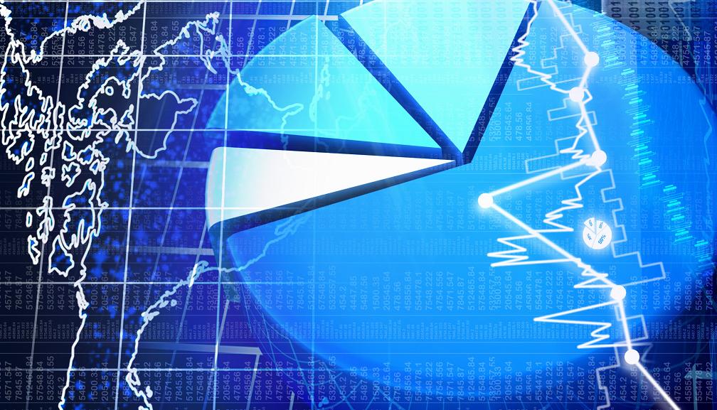 Фундаментальный анализ рынка. Основные направления экономической политики
