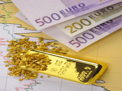 Что такое валютная интервенция