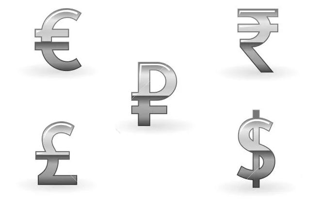 Что такое валютный курс