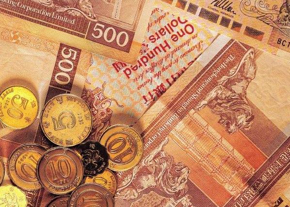 Что такое валютный коридор