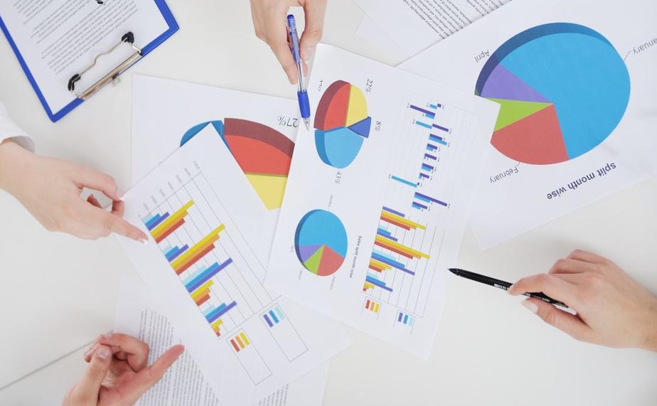 Сравнительный анализ ценных бумаг