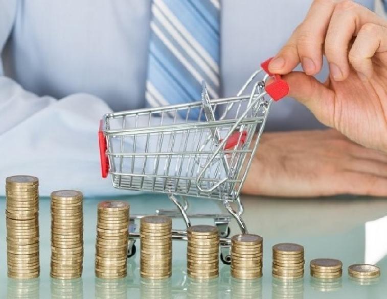 Методы уменьшения инфляционного риска
