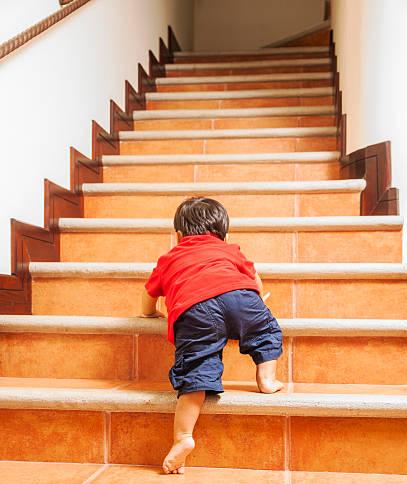 Большой путь начинается с маленького шага