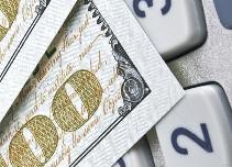 Расчёт итоговой доходности амортизационных облигаций