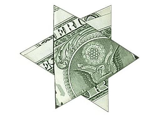 Треугольный арбитраж