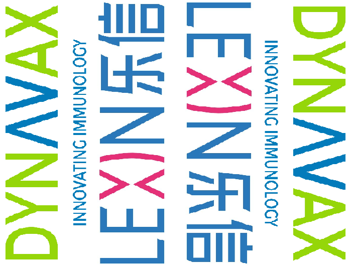 LexinFintech Holdings Dynavax Technologies