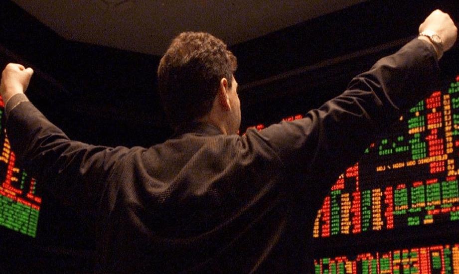 Победить фондовый рынок