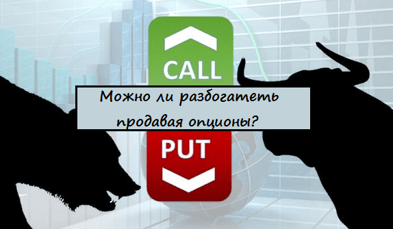 Call Put